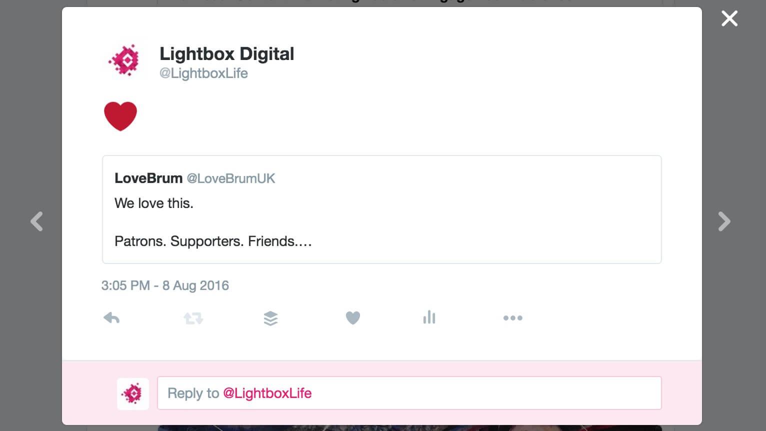 Screen Shot 2016-08-10 at 11.36.12