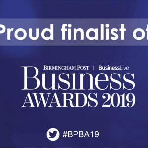 business-awards-19-finalist