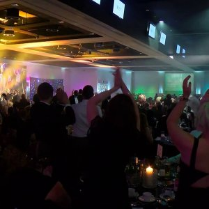Lightbox-Shortlisted-Midlands Business-Community-Charity-Awards