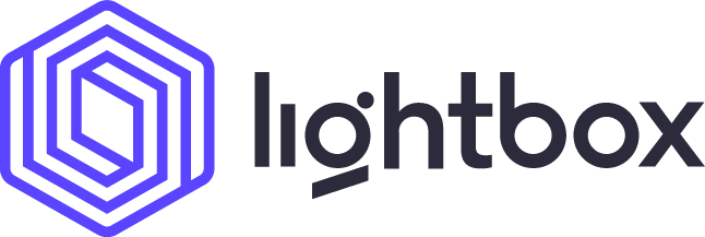 cropped-Lightbox-Logo.png