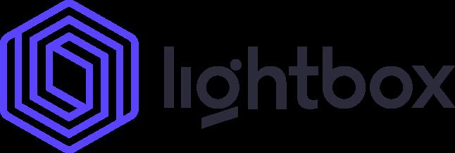 cropped-Lightbox-Logo.png