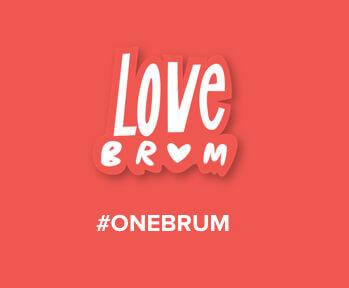 love-brum