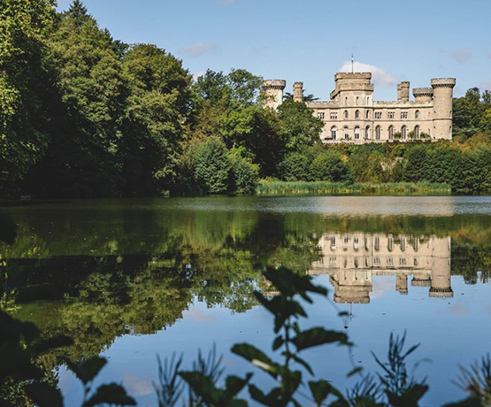 Eastnor Castle Website3