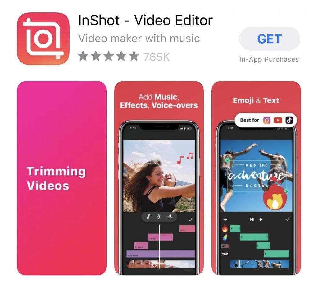inshot-mobile