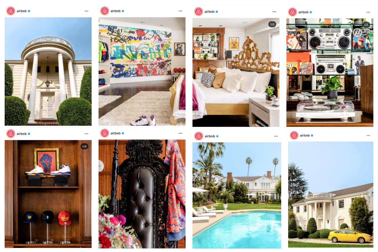 instagram-story-carousels