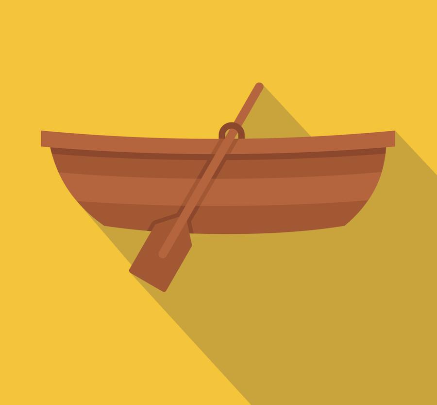 seo-boat