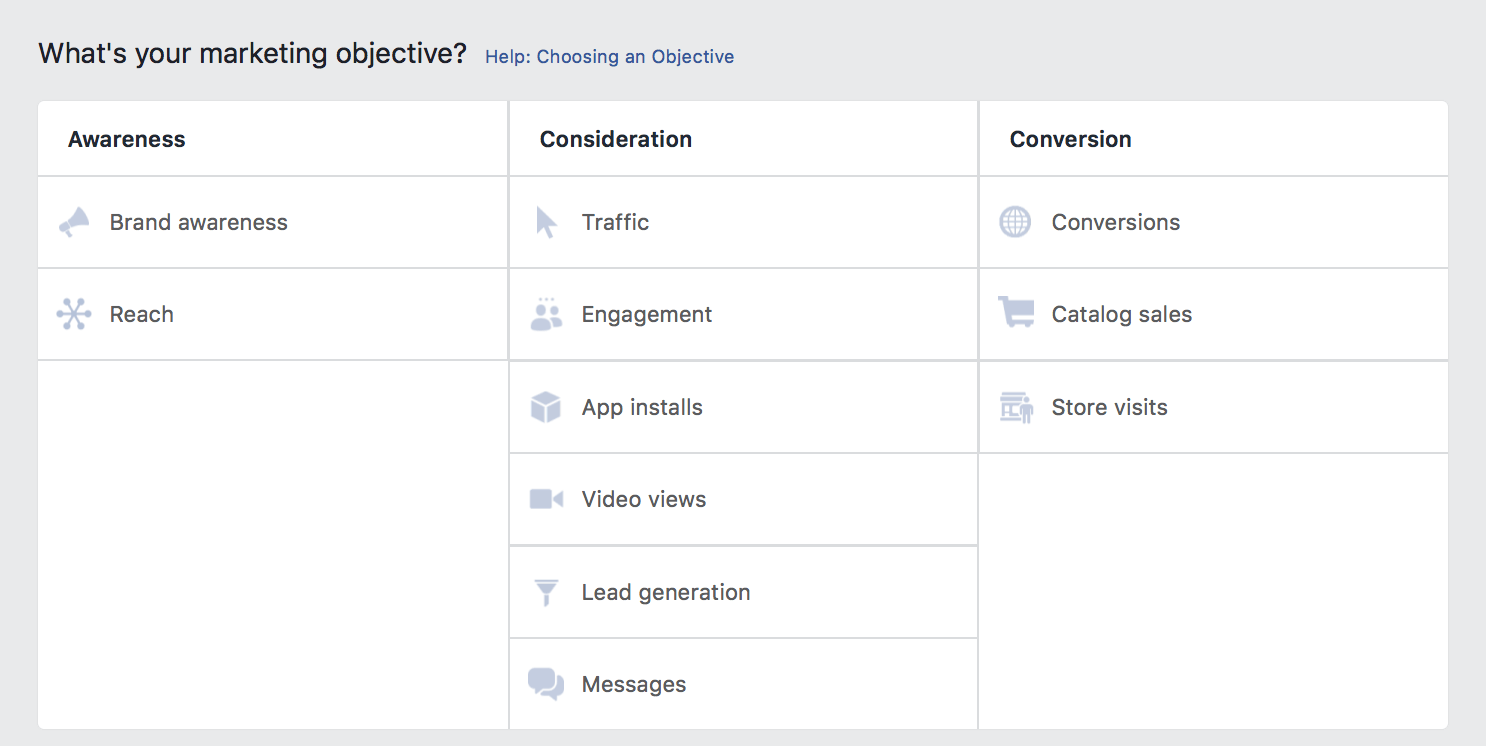facebook-ad-manager-choose-objective