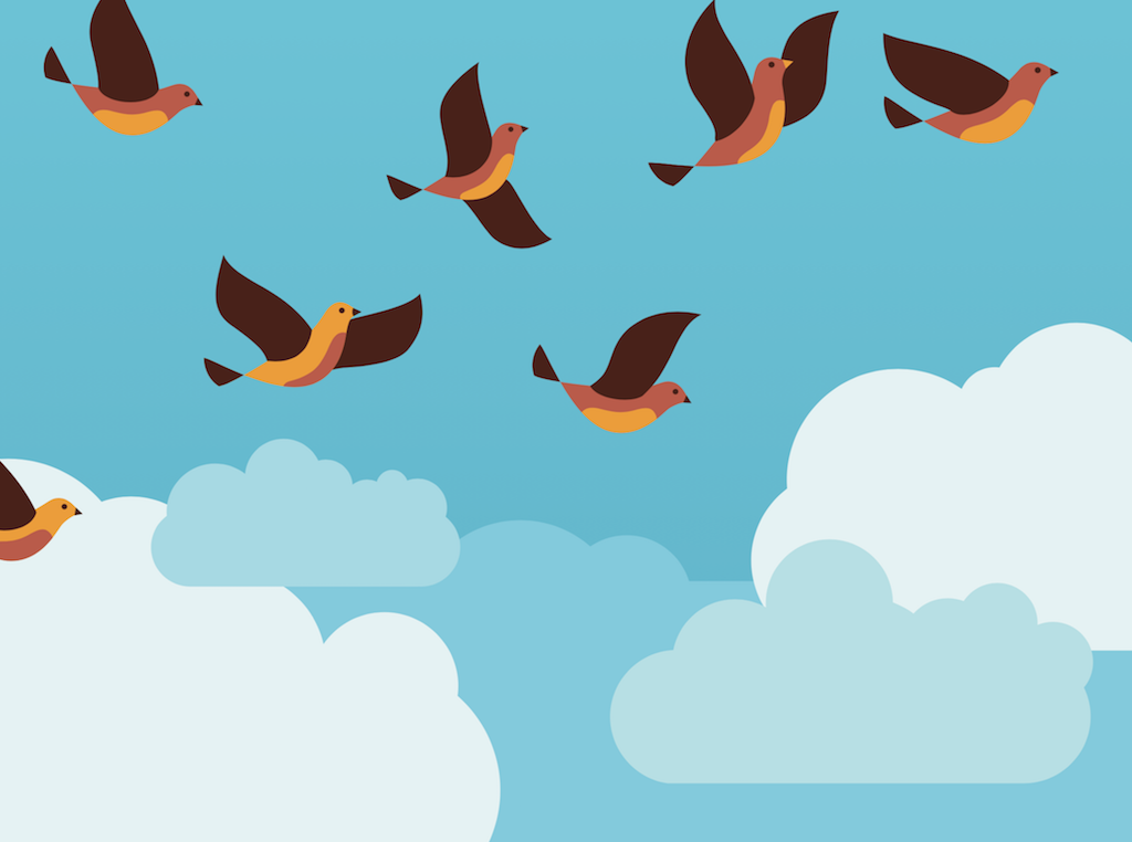 Why-does-SEO-migration-matter