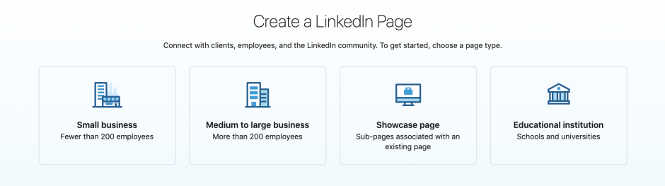 linkedin-for-business-create-a-page