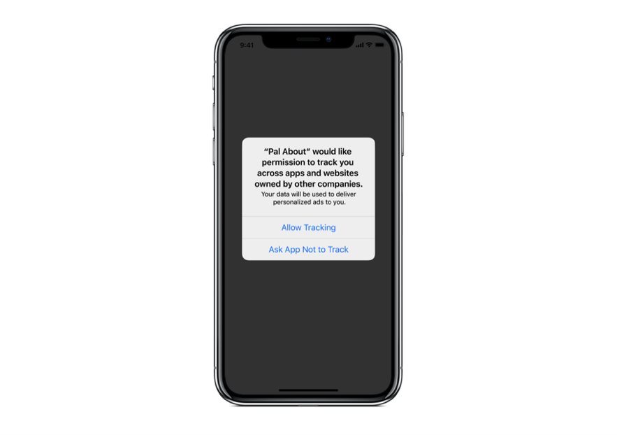 ios-14-permission-notification-on-iphone