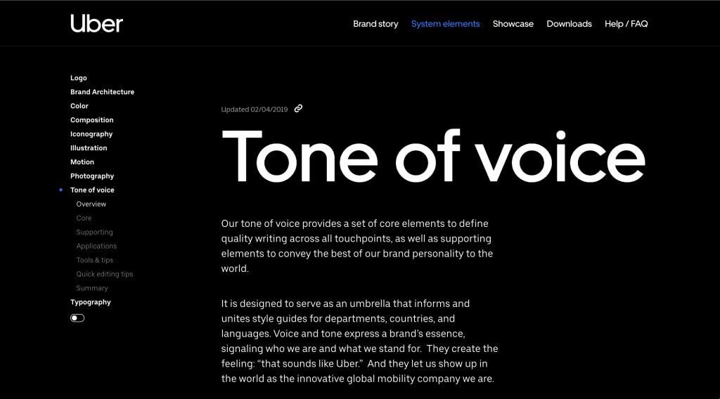 uber-tone-of-voice