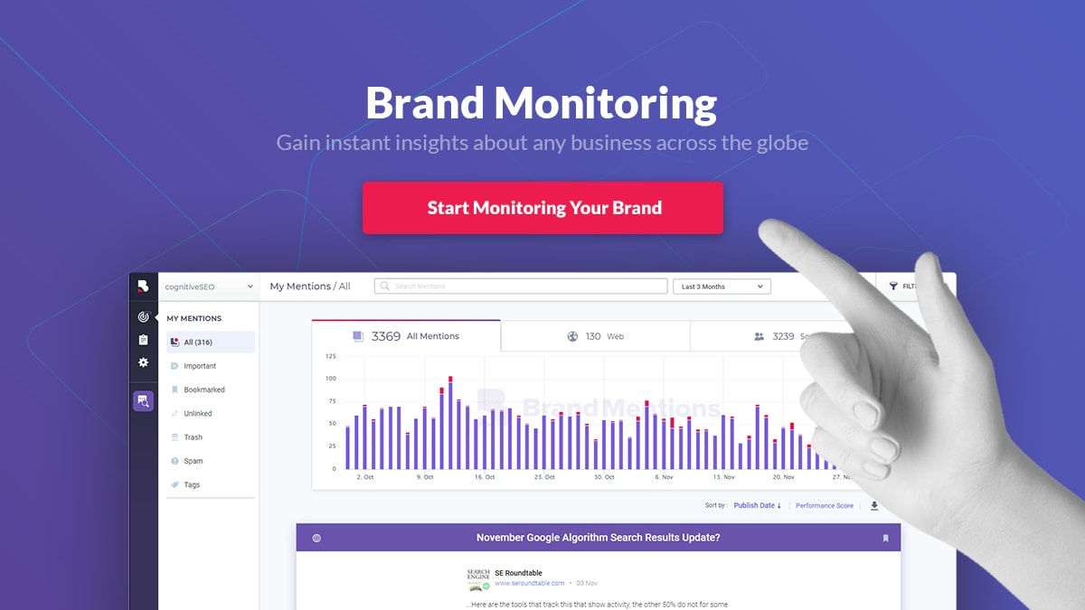brand-mentions-website