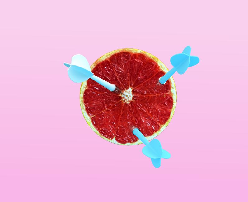 blue-targets-in-blood-orange