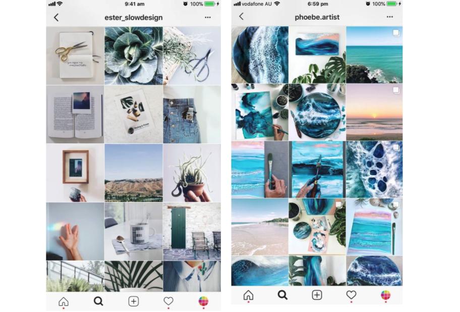 instagram-squares