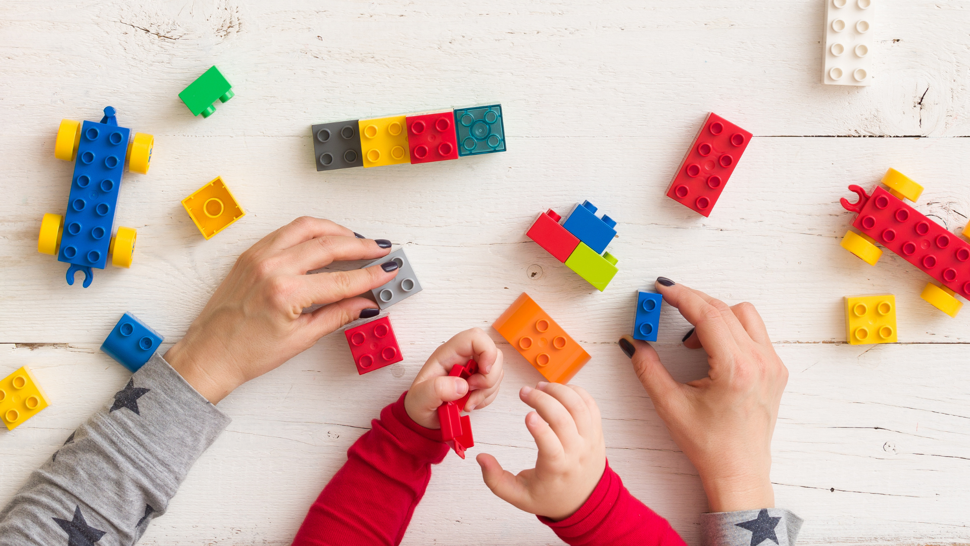 playing-with-lego