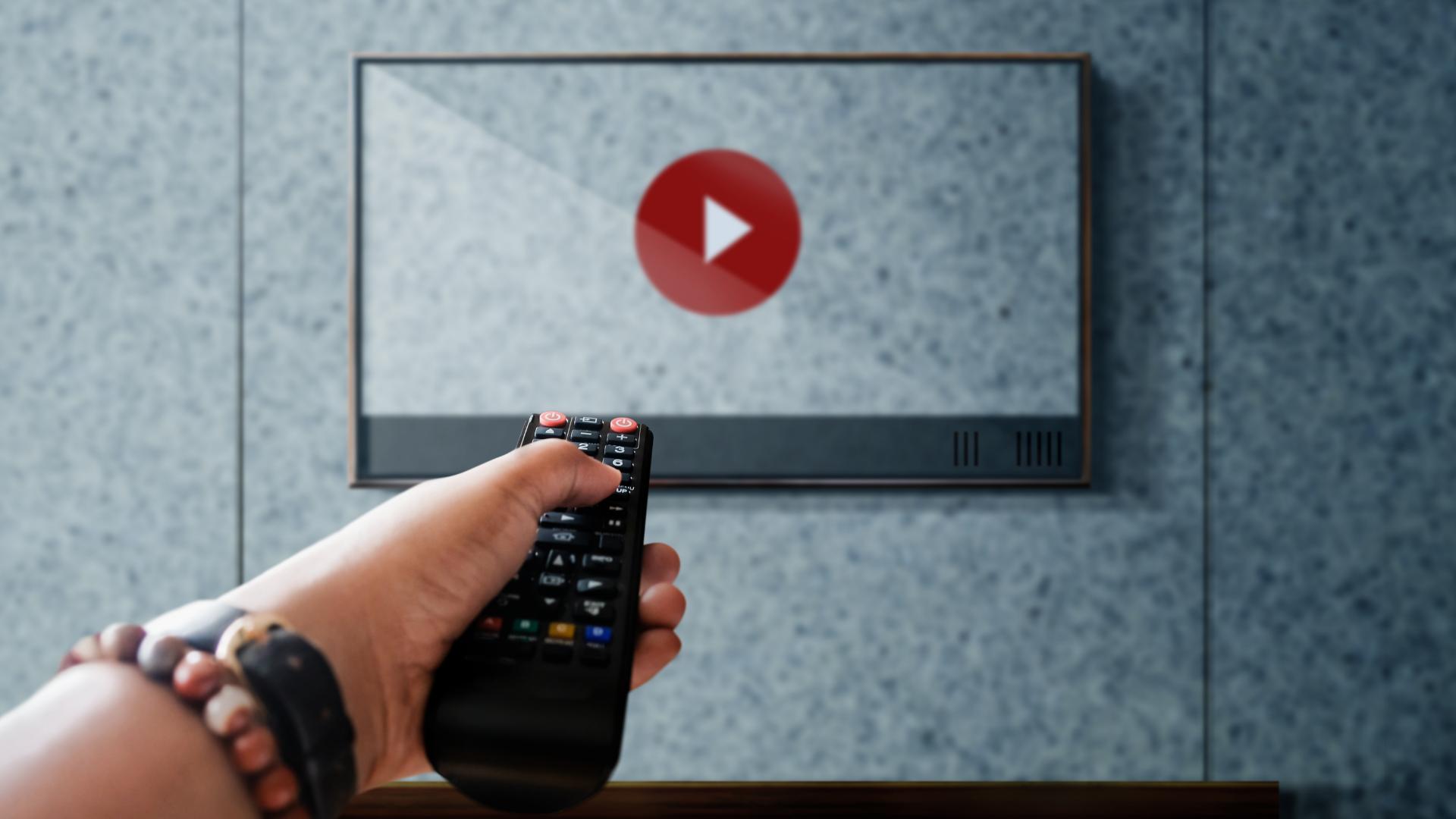 watching-youtube-on-tv