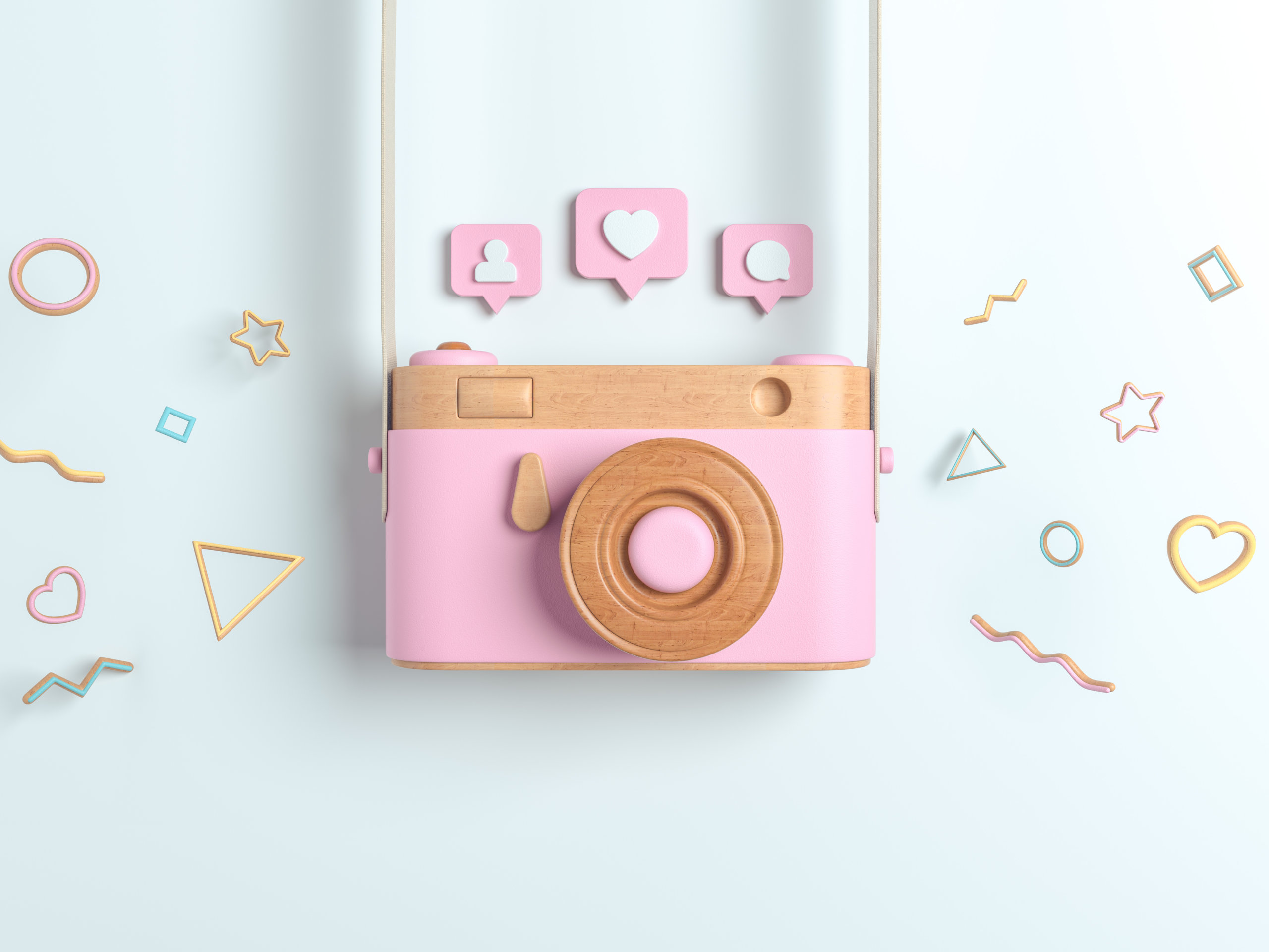 pink-wooden-camera