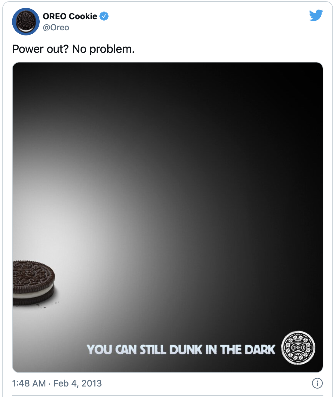 oreo-blackout-meme