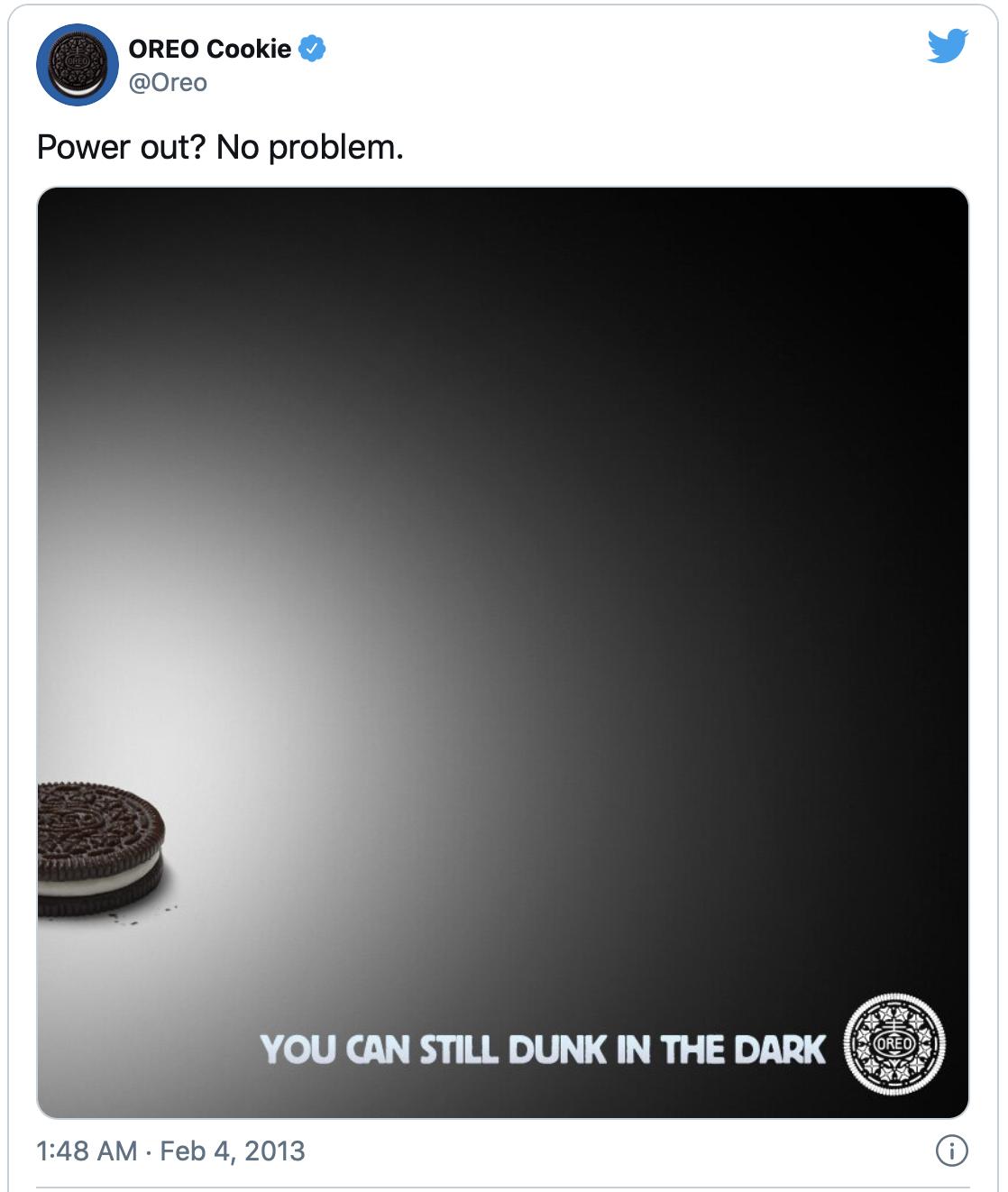 oreo-blackout-meme