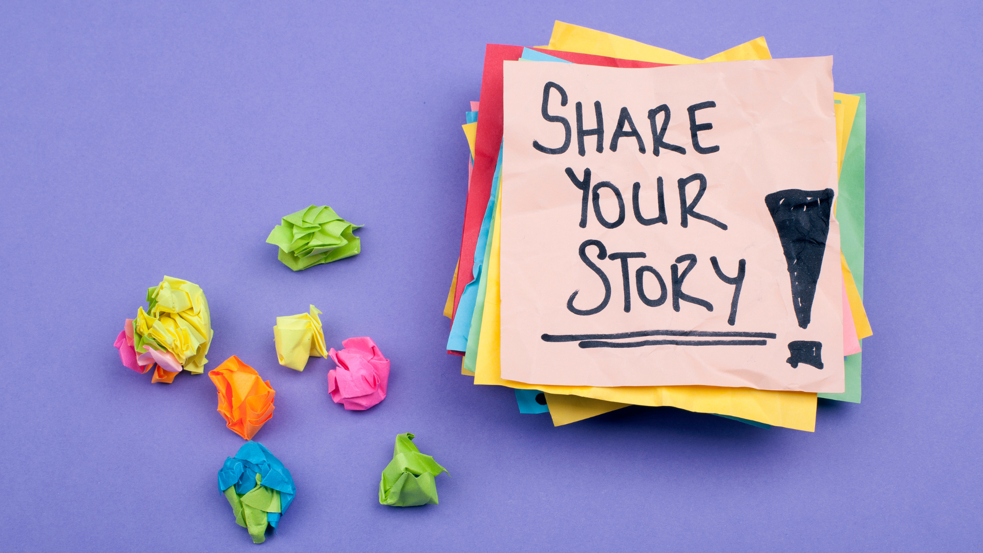 share-your-story-post-it-note