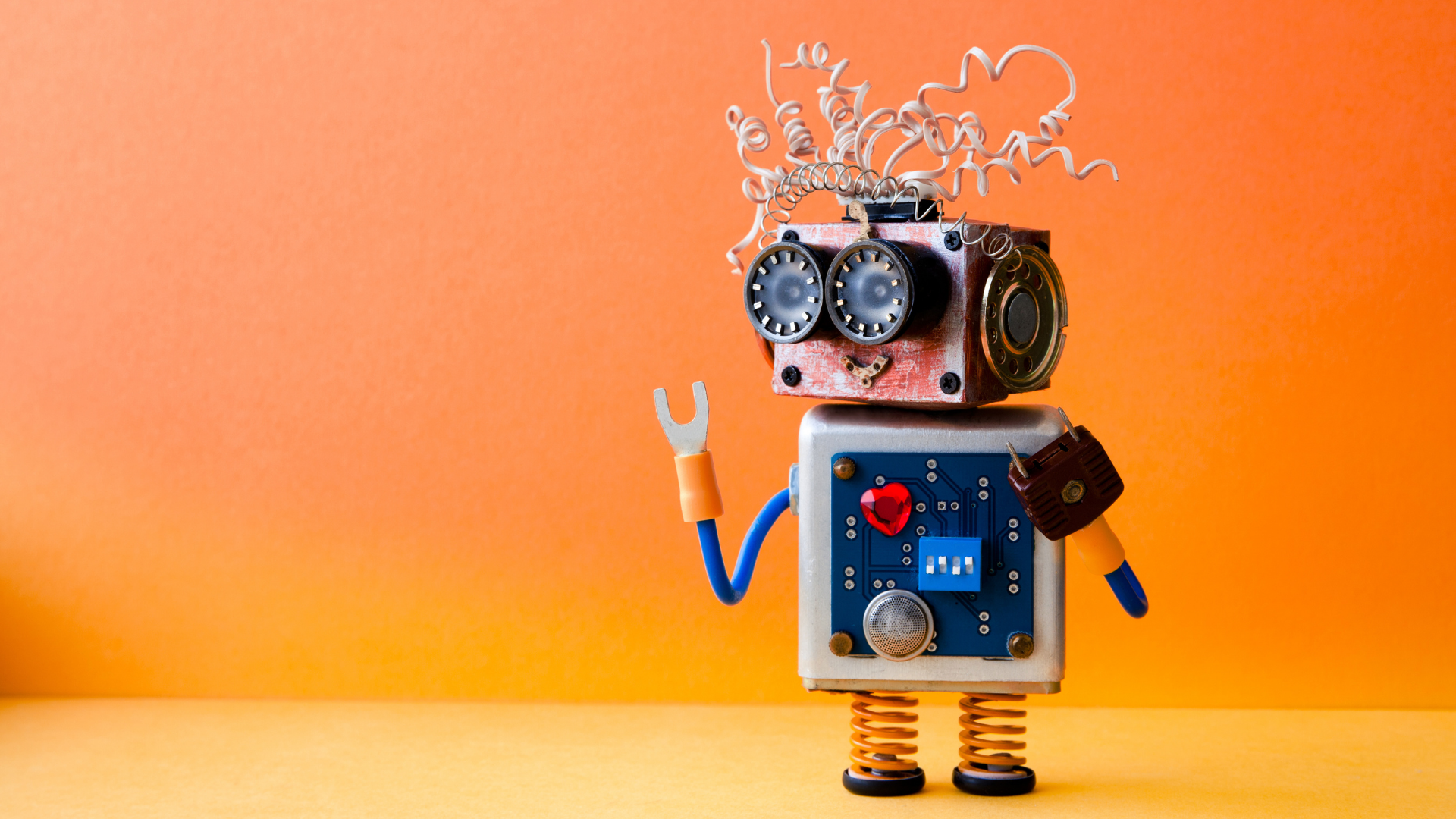 robot-man