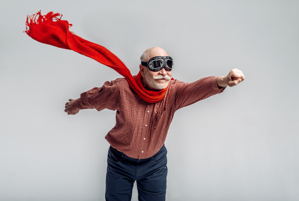 old-man-wearing-goggles-red-scarf